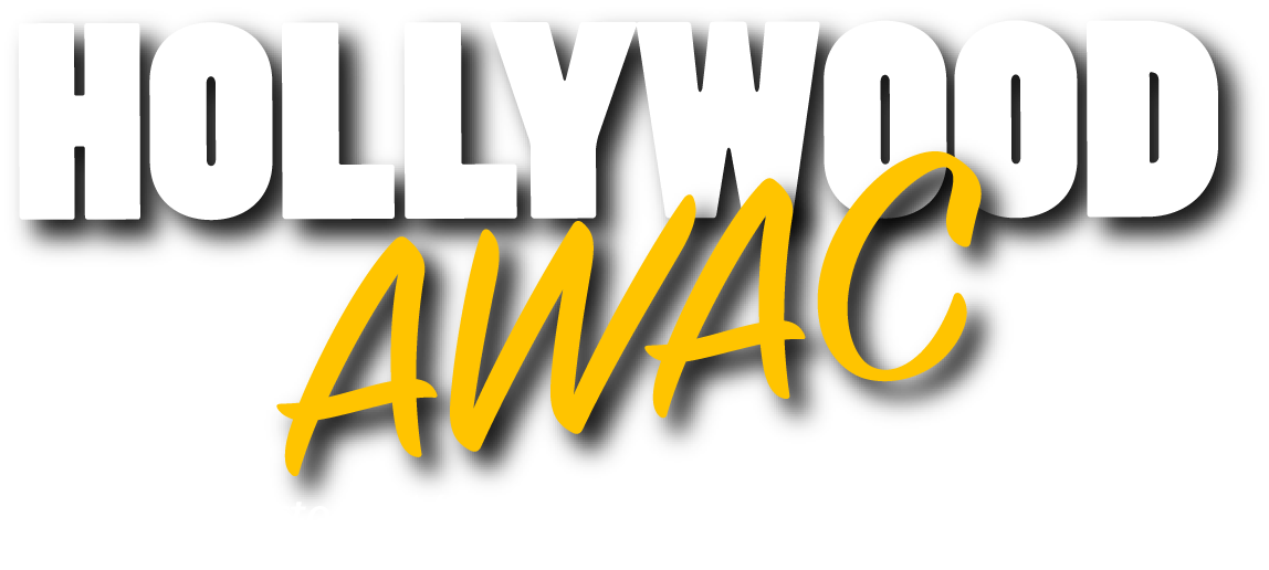 Hollywood AWAC
