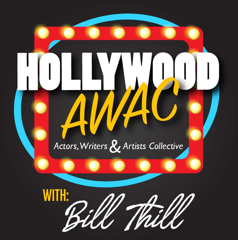 HollywoodAwac_Logo_Finals_Art-BILL - strt HOLLYWOOD More angled AWAC - centered V3 LESS ANGLED SUZANNE REZ 3-150-FINAL.jpg