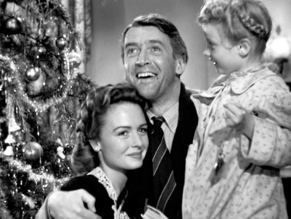 Merry Christmas, Everybody!!