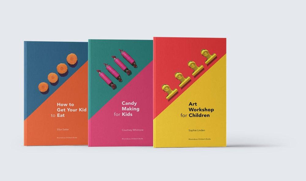 3+books.jpg