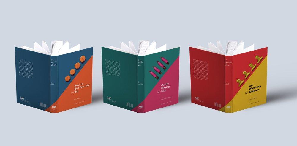 3+books_2.jpg