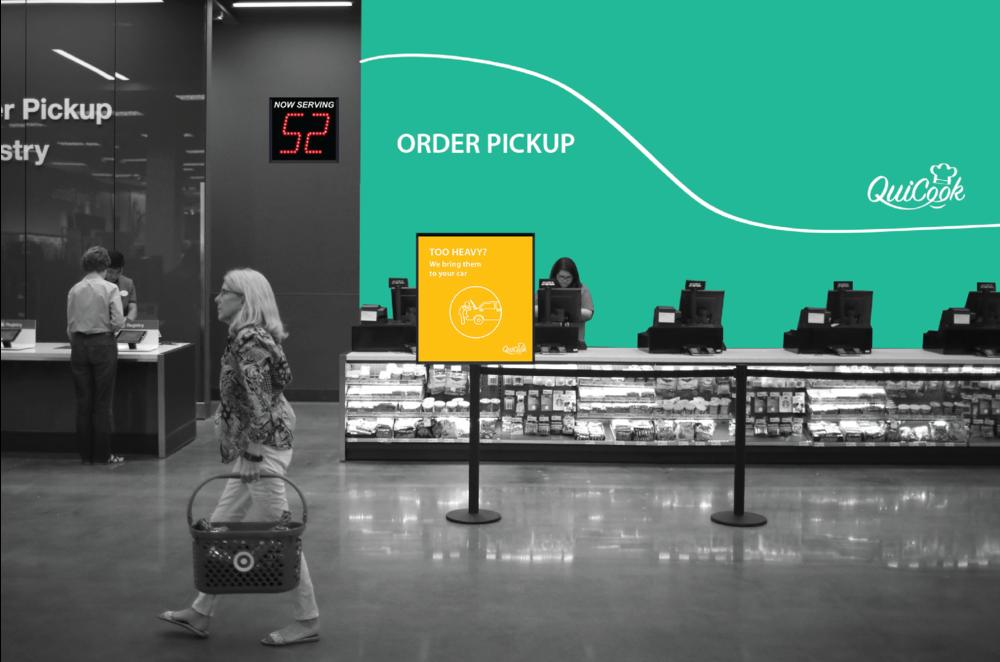 order pickup.png