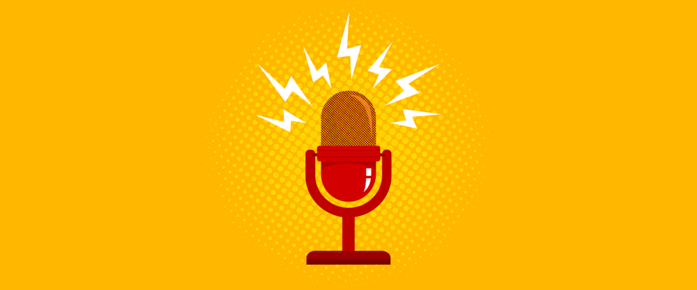 Free-Podcast-Hosting-FT-shutterstock_521110789-serazetdinov.png
