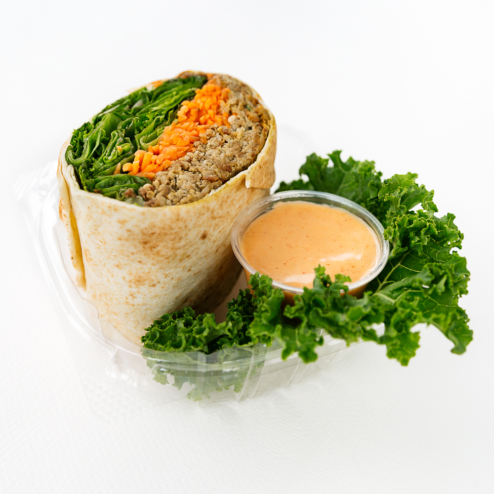 vegepate wrap.jpg
