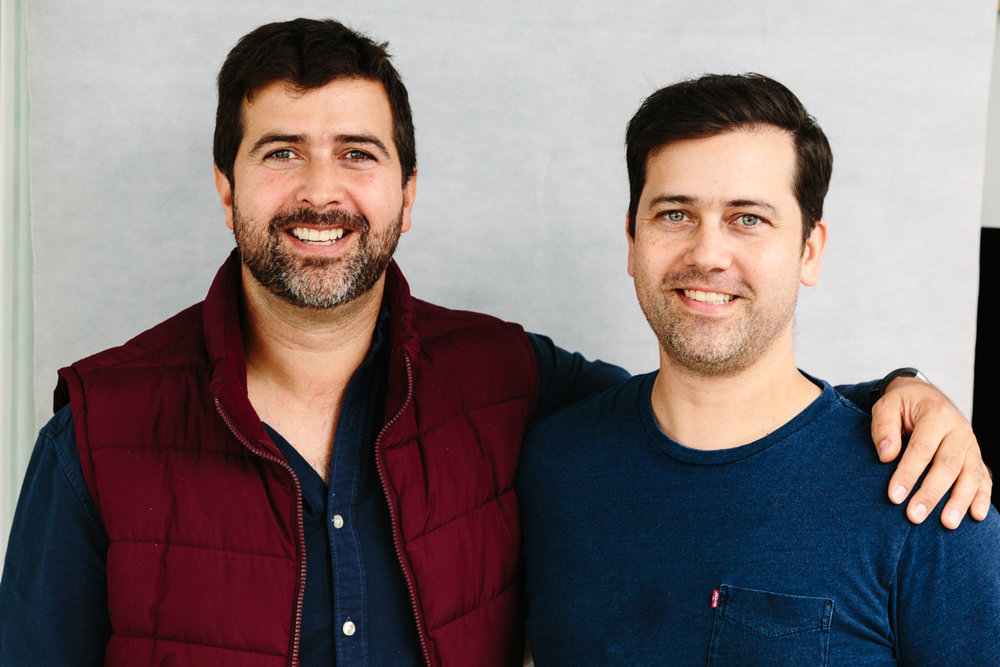 brothers founders.jpg