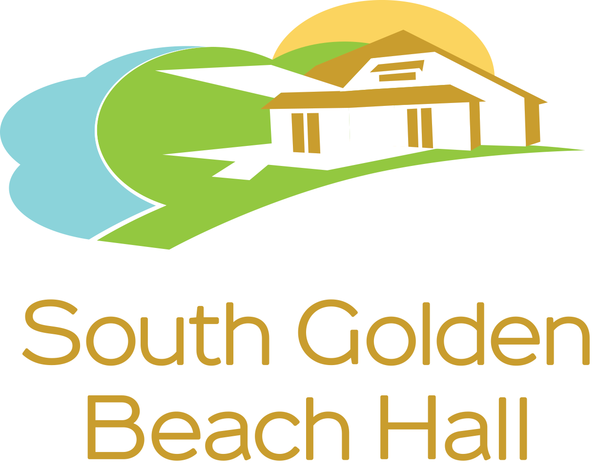 South Golden Beach Hall