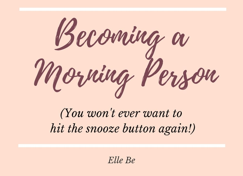 Becoming+a+Morning+Person.jpg