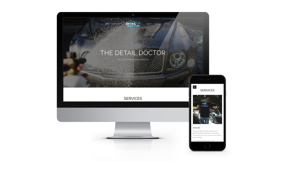 thedetaildoctorny.com -