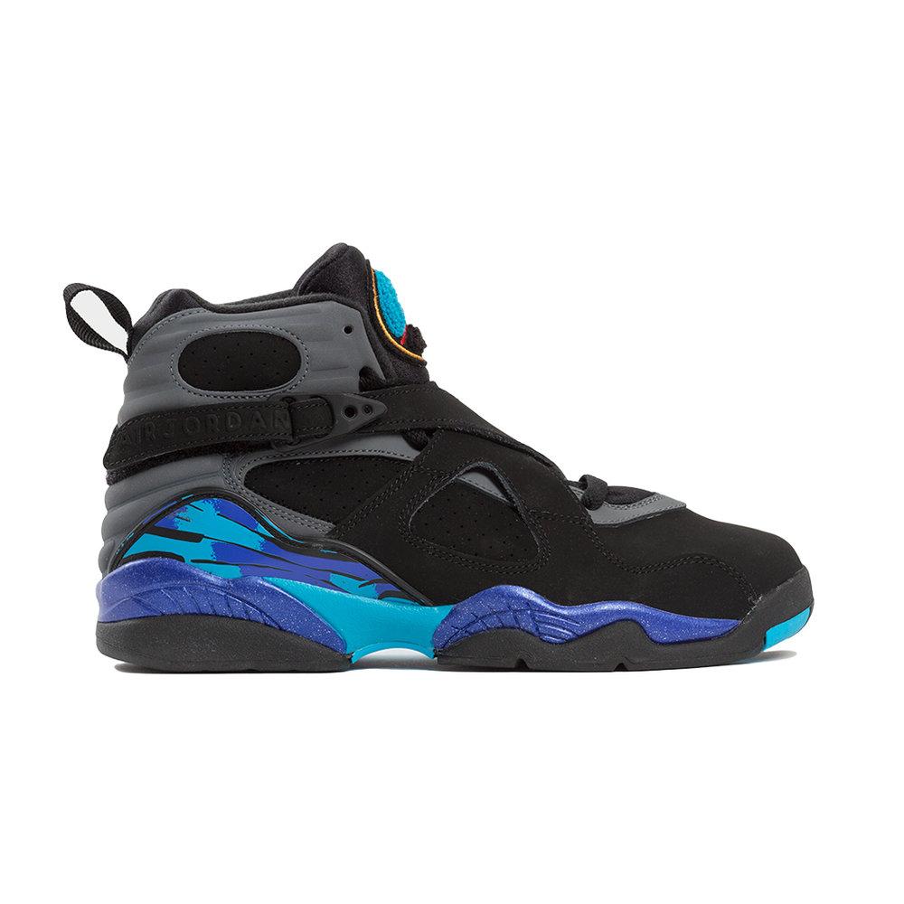 BobbySolez_Footwear-_121.jpg