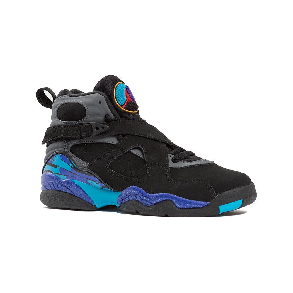BobbySolez_Footwear-_123.jpg