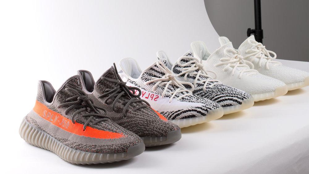 BobbySolez_Footwear-95.jpg
