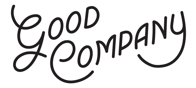 Good Company CLE