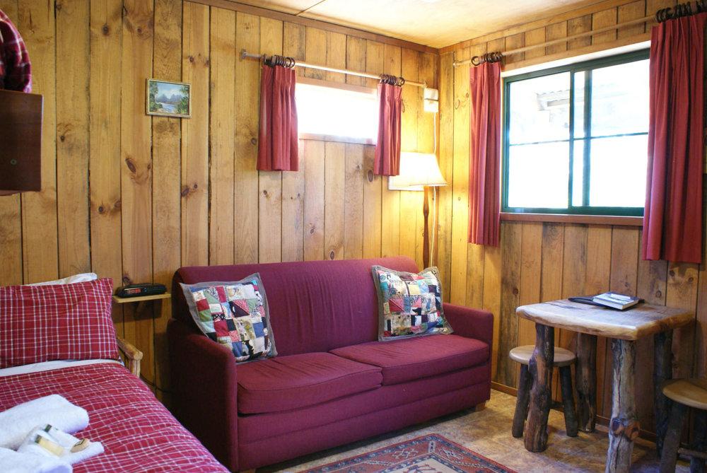 BM Hut lounge.jpg