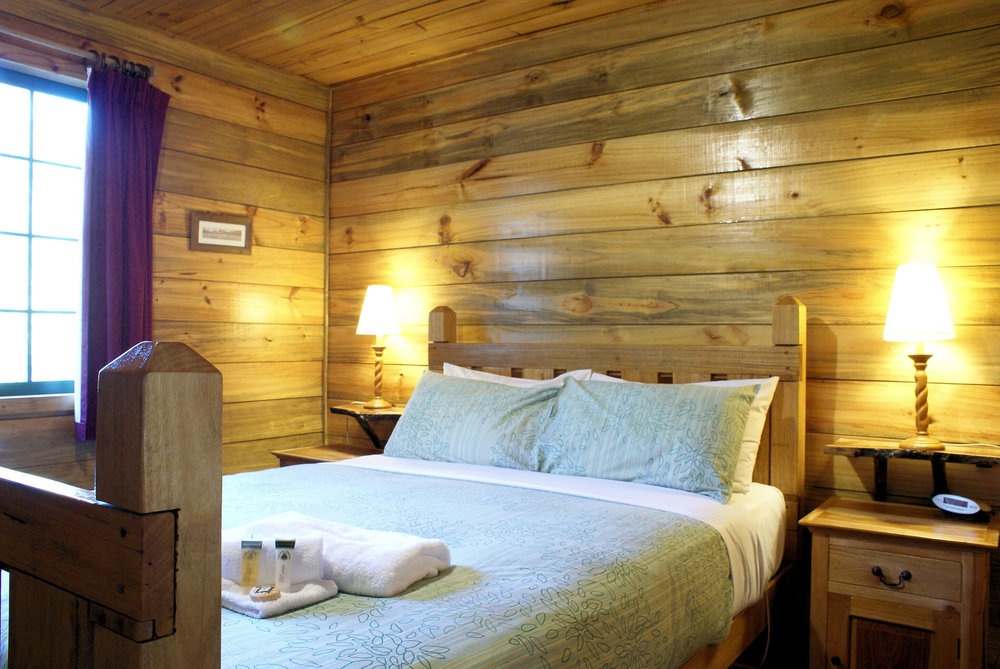 Lanc Bed.jpg