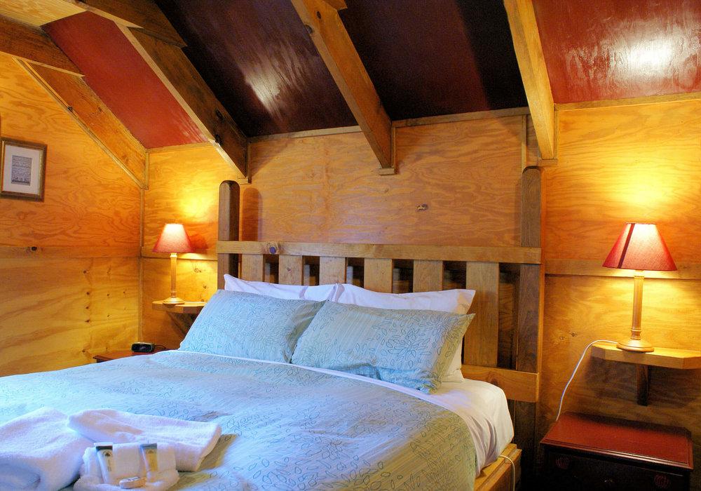 Pandani Bed.jpg