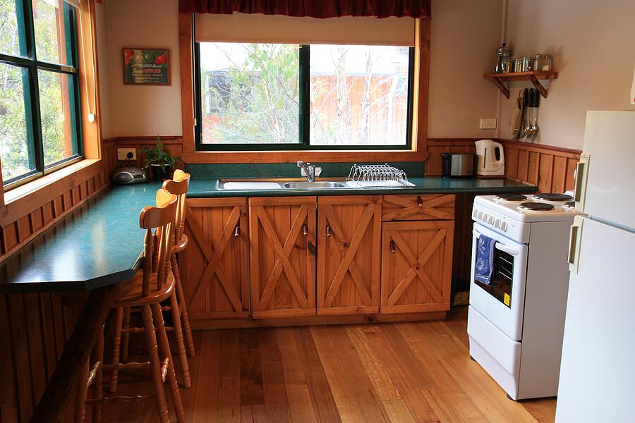 Telepea kitchen.jpg