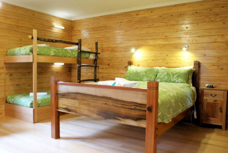 Ringtail main bed and bunks.jpg