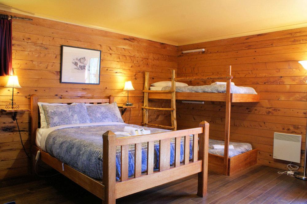 Pademelon Bed.jpg