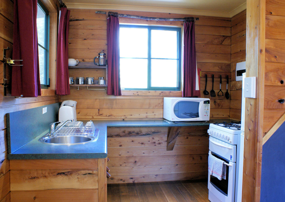 Pademelon Kitchen.jpg