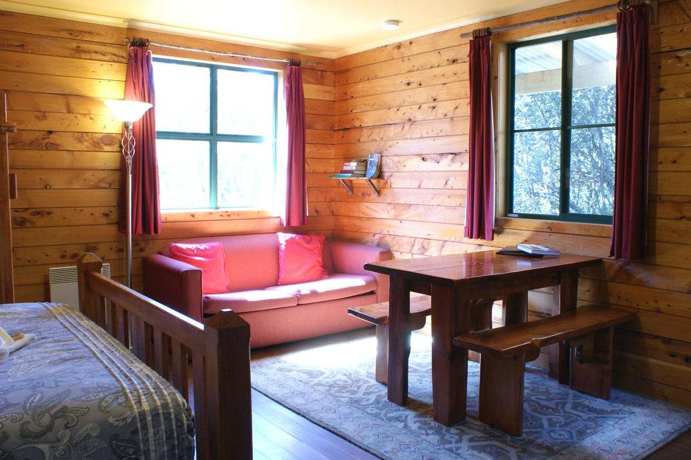 Pademelon Lounge.jpg