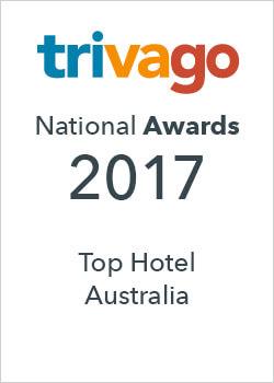 trivago National Awards 2017 Top Hotel Australia.jpg