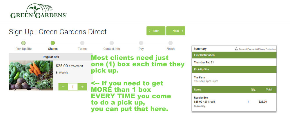 green box tutorial.bmp-011.jpg