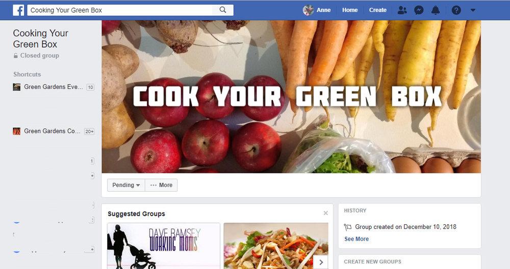 green box facebook group.bmp.jpg