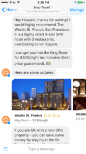 2a-hotel-in-SF-response-169x300.png