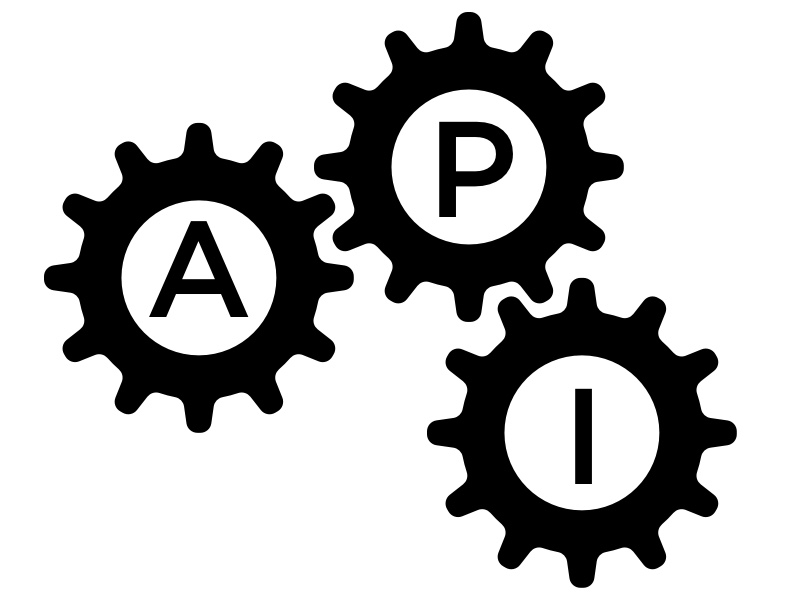 ELEA_API2.jpg
