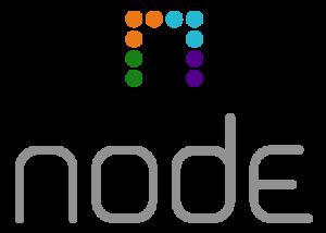 node-logo-440x314-300x214.png