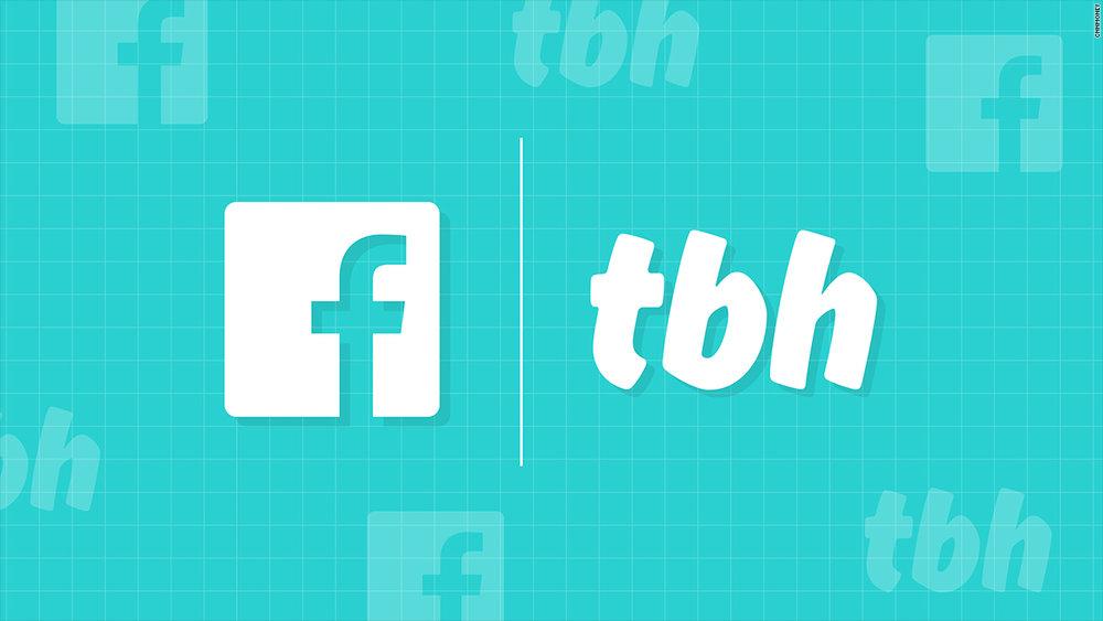 facebook-tbh-cnn.jpg