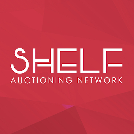 Shelf Logo small.jpeg