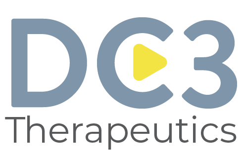 DC3 Therapeutics