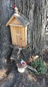 Tree-House-e1381154118496-300x168.jpg