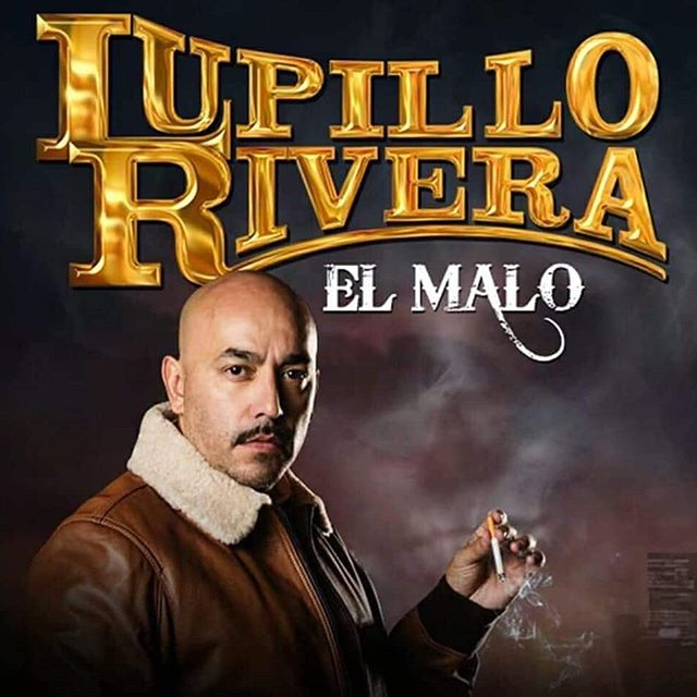 Join us Saturday, Dec. 15 at the Somerton Tamale Festival featuring Lupillo Rivera. #STF2018