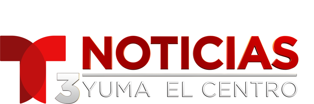 Noticias Telemundo 3 HiRes.png