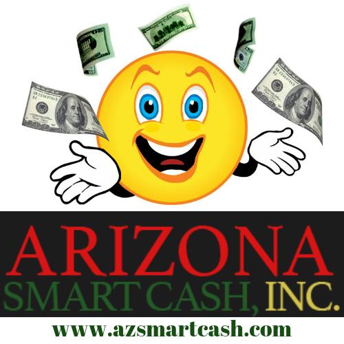 www.azsmartcash.com.png
