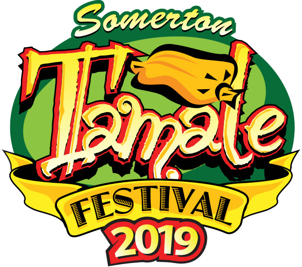 Somerton Tamale Festival