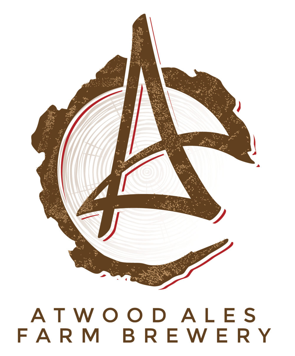 Atwood-Icon-Farm-Brewery.png