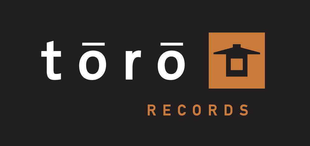 toro_rec_logo_5bx.jpg