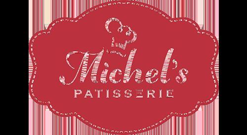 Michels-Patisserie-500.png