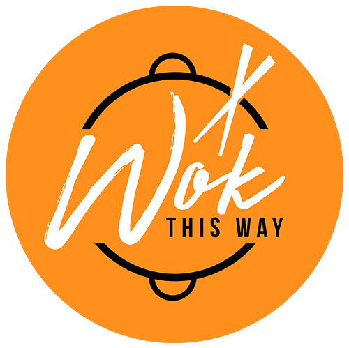 Wok This Way logo-500.png