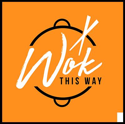 Wok This Way logo-400.png