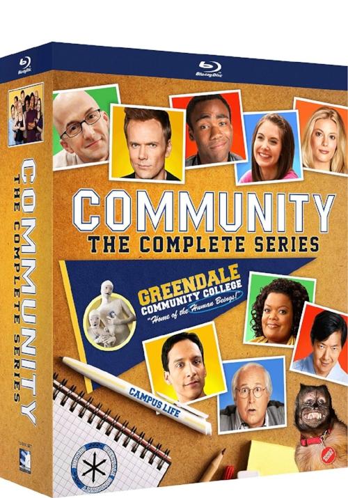 83communitycompleteblu.jpg