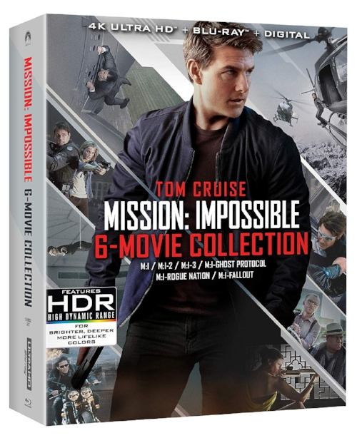 100missionimpossiblecollection4k.jpg