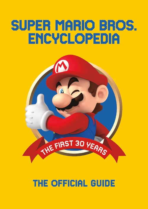 38marioencyclopedia.jpg