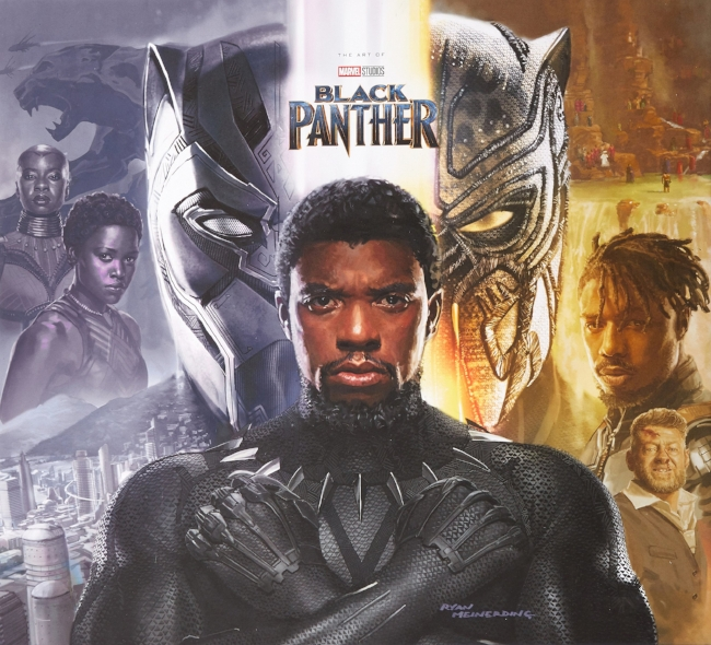 81artofblackpanther.jpg
