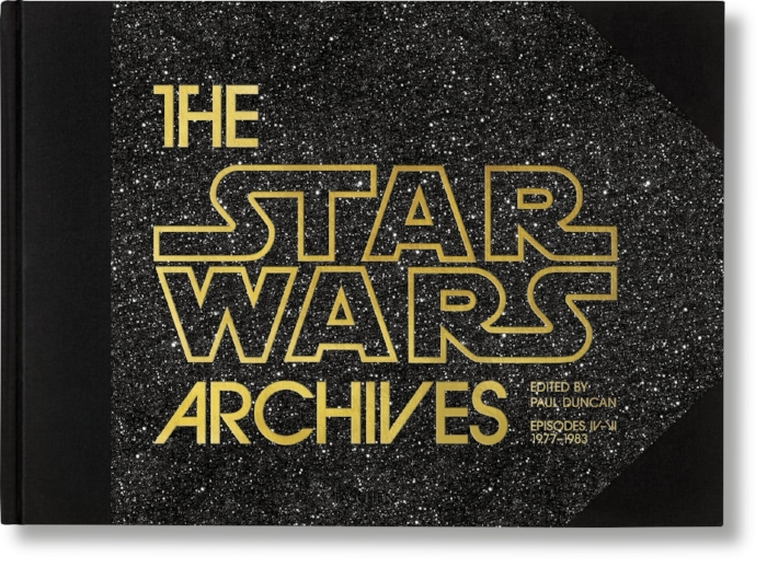 92starwarsarchives.jpg
