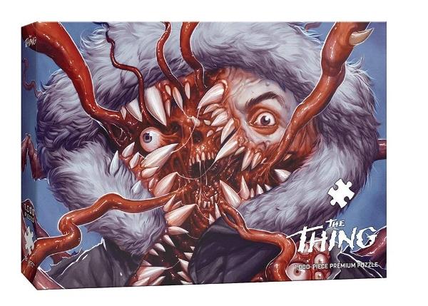 1thingpuzzle.jpg