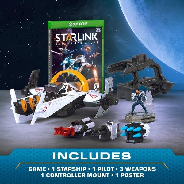 23starlinkstarter.jpg